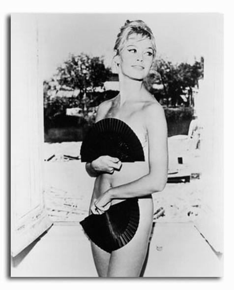 (SS235807) Brigitte Bardot Movie Photo