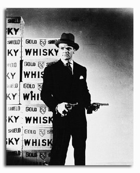(SS235950) James Cagney Movie Photo