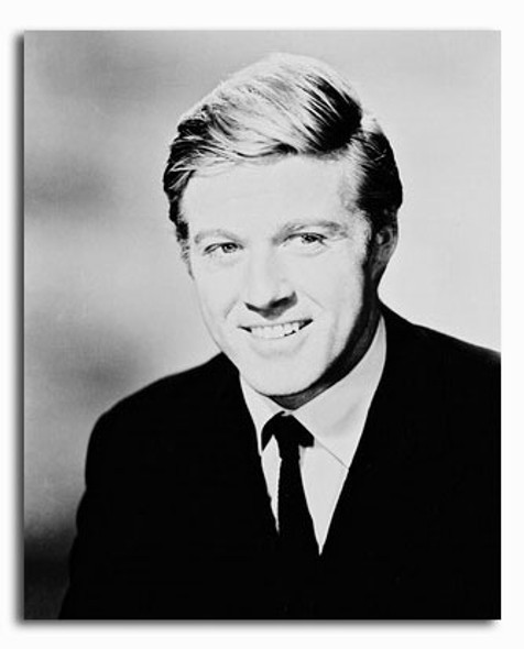 (SS236860) Robert Redford Movie Photo