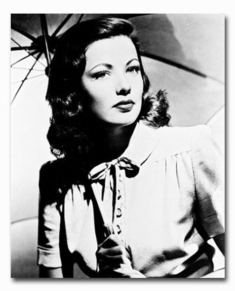 (SS237068) Gene Tierney Movie Photo