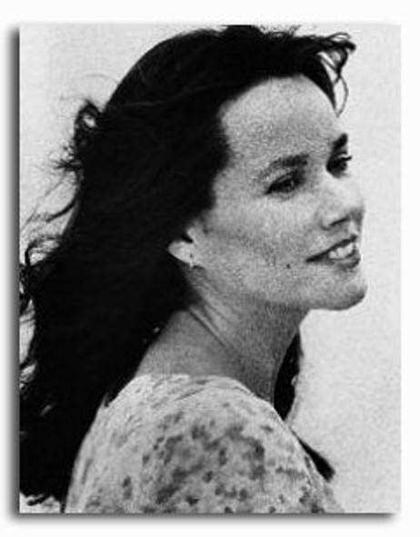 (SS238160) Barbara Hershey Movie Photo