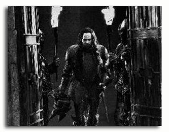 (SS238745) Gary Oldman  Dracula Movie Photo