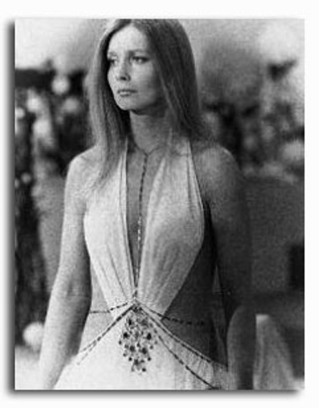 (SS239096) Catherine Schell  Space: 1999 Television Photo
