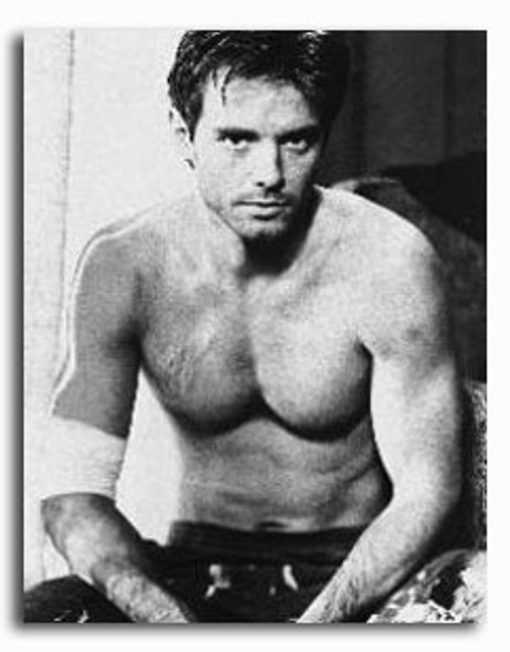 (SS239642) Michael Biehn  The Terminator Movie Photo