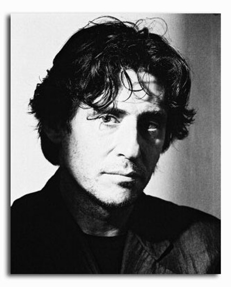 (SS239759) Gabriel Byrne Movie Photo
