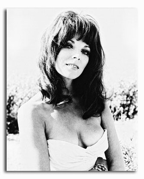 (SS239915) Joan Collins Movie Photo