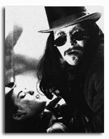 (SS240877) Cast   Dracula Movie Photo