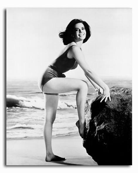 (SS241566) Natalie Wood Movie Photo