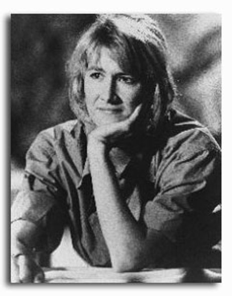 (SS242216) Laura Dern Movie Photo