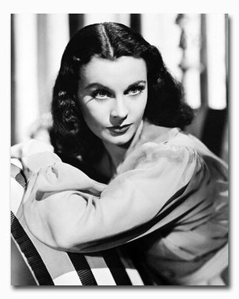 (SS242814) Vivien Leigh Movie Photo