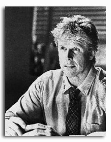 (SS243997) Gary Busey Movie Photo