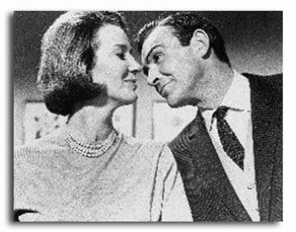 (SS244153) Sean Connery Movie Photo