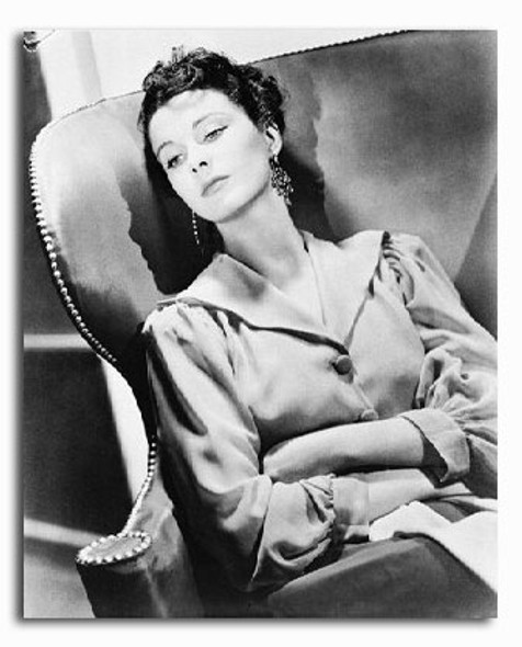 (SS244920) Vivien Leigh Movie Photo