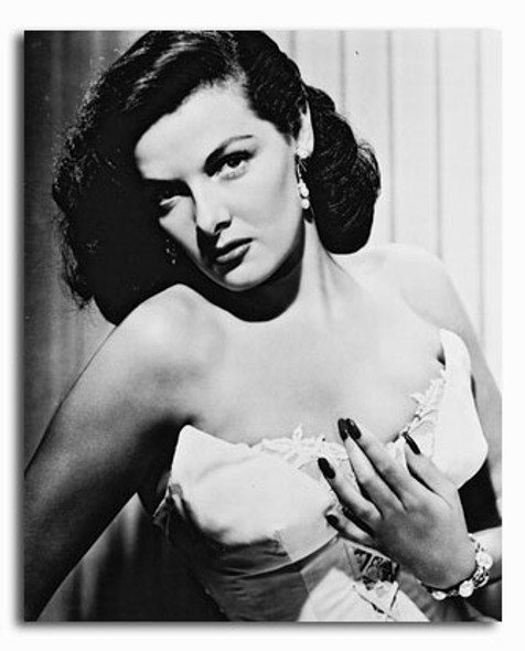 (SS245427) Jane Russell Movie Photo