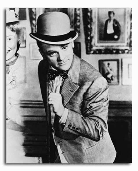 (SS246168) James Cagney  Yankee Doodle Dandy Movie Photo