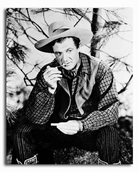 (SS246311) Gary Cooper Movie Photo