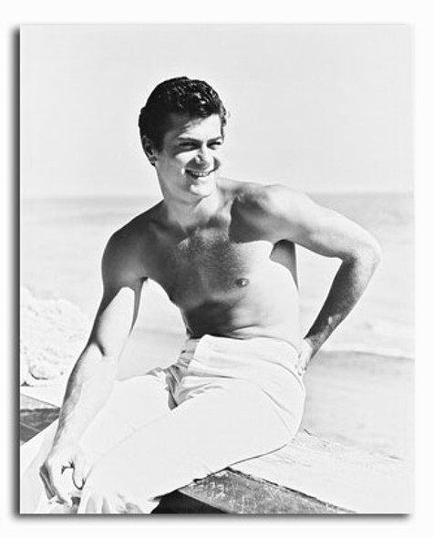 (SS246415) Tony Curtis Movie Photo