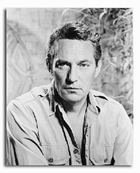 (SS246623) Peter Finch Movie Photo