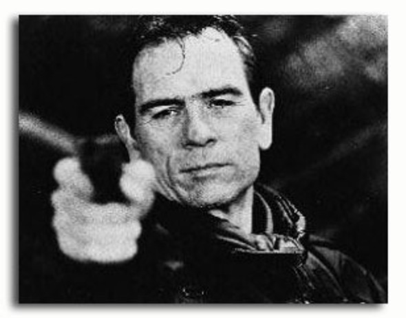 (SS247104) Tommy Lee Jones  The Fugitive Movie Photo