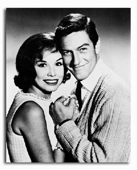 (SS247390) Mary Tyler Moore  The Dick Van Dyke Show Movie Photo