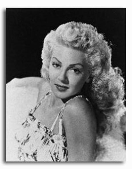 (SS247897) Lana Turner  Keep Your Powder Dry Movie Photo