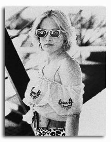 (SS248105) Patricia Arquette  True Romance Movie Photo