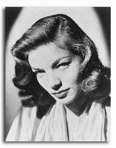 (SS248131) Lauren Bacall Movie Photo