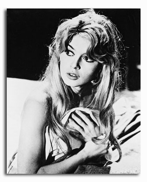 (SS248170) Brigitte Bardot Movie Photo