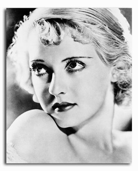 (SS248586) Bette Davis Movie Photo