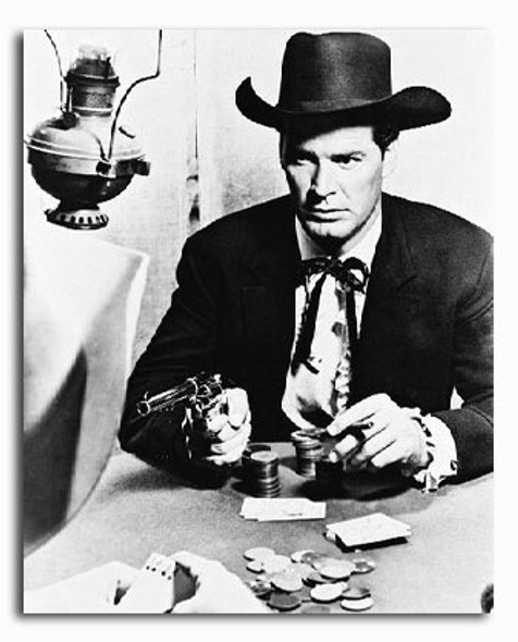 (SS248859) James Garner  Maverick Movie Photo