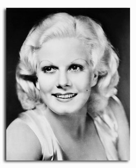 (SS248976) Jean Harlow Movie Photo