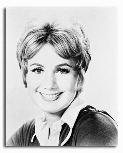 (SS249093) Shirley Jones  The Partridge Family Music Photo