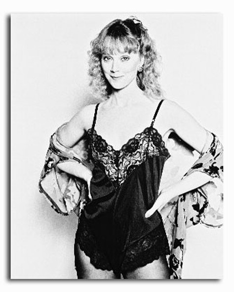 (SS249262) Shelley Long  Night Shift Movie Photo