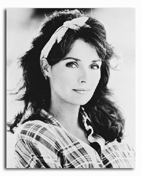 (SS249574) Jennifer O'Neill Movie Photo