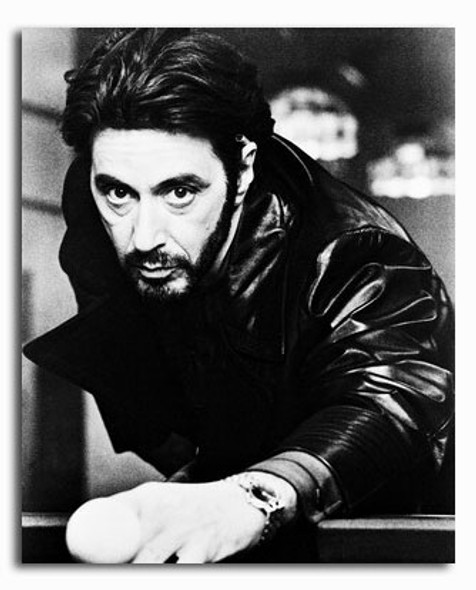 (SS249587) Al Pacino  Carlito's Way Movie Photo