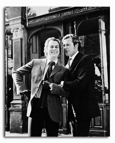 (SS249613) Cast   The Persuaders! Movie Photo