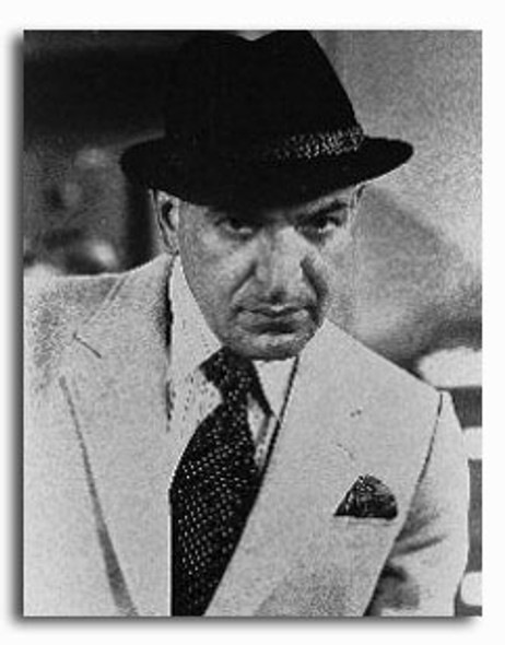 (SS249860) Telly Savalas  Kojak Movie Photo