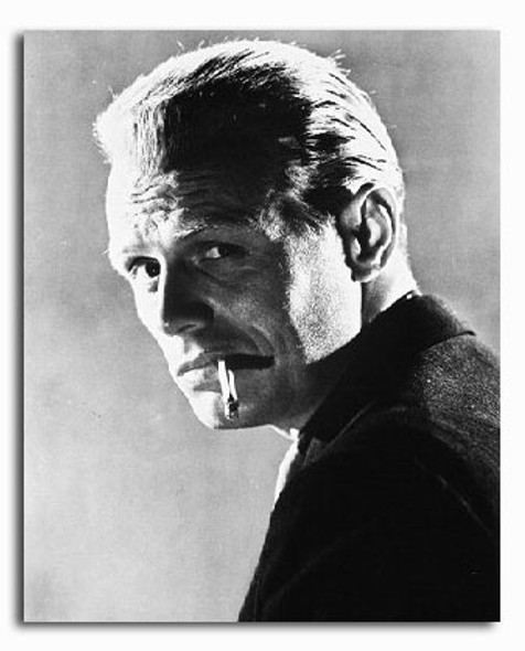 (SS250081) Richard Widmark  Kiss of Death Movie Photo