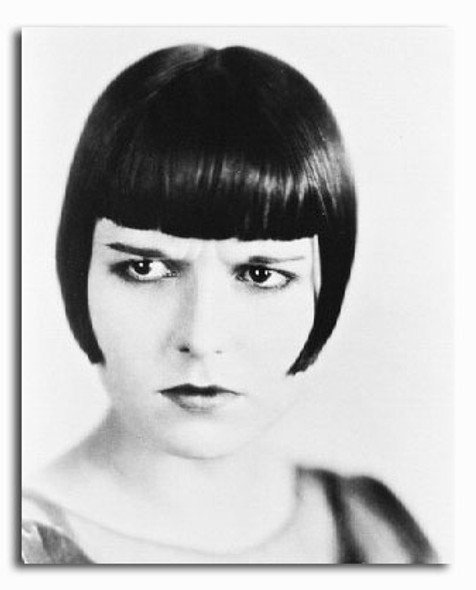 (SS250497) Louise Brooks Movie Photo