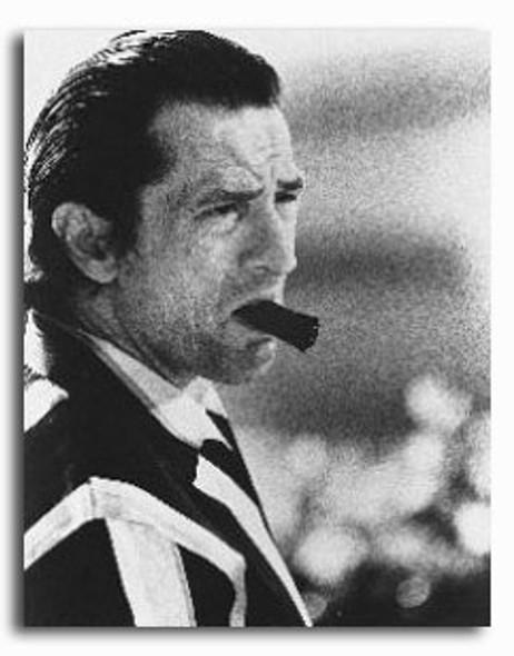 (SS250757) Robert De Niro  Cape Fear Movie Photo