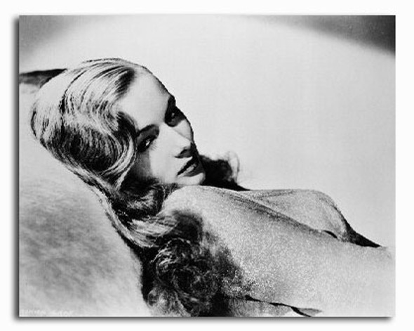 (SS251394) Veronica Lake Movie Photo