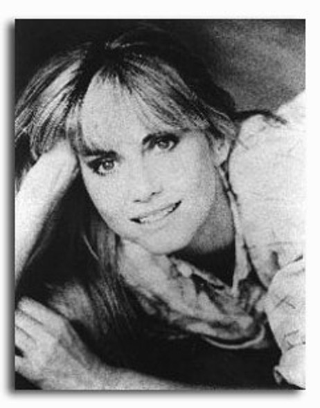 (SS251732) Olivia Newton-John Music Photo