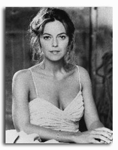 (SS252018) Greta Scacchi Movie Photo