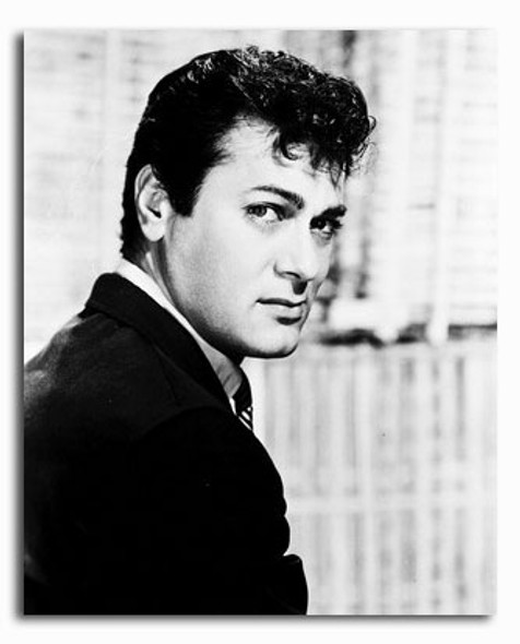 (SS252694) Tony Curtis Movie Photo