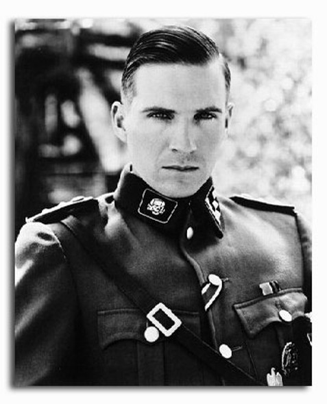 (SS252928) Ralph Fiennes  Schindler's List Movie Photo