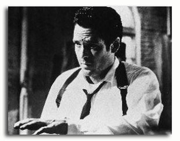 (SS253513) Michael Madsen  Reservoir Dogs Movie Photo