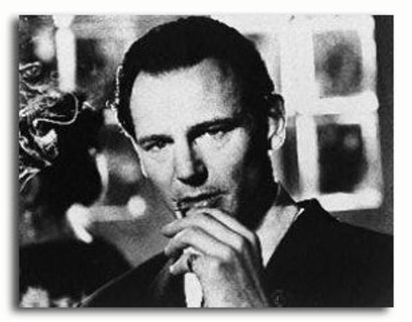 (SS253617) Liam Neeson  Schindler's List Movie Photo