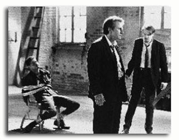 (SS253838) Cast   Reservoir Dogs Movie Photo