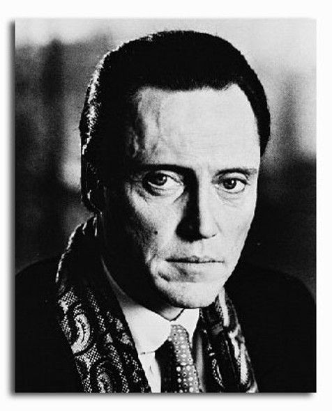 (SS254228) Christopher Walken Movie Photo