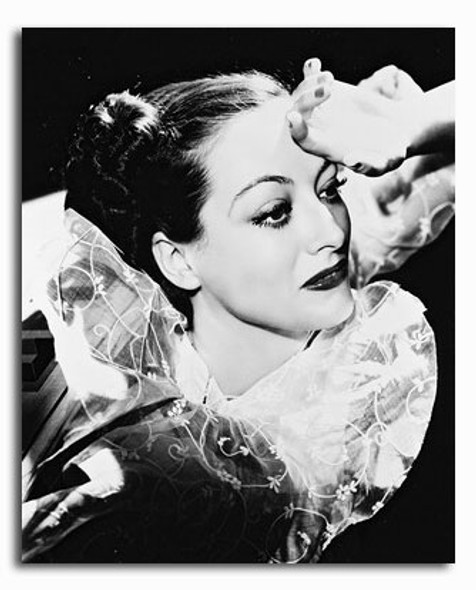 (SS254943) Joan Crawford Movie Photo